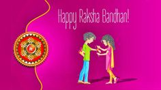 Luckiest are the ones who have siblings! So live this day and keep on the sweet quarrels for lifetime :) Happy Raksha bandhan Rakhi Pic, Happy Raksha Bandhan Quotes, Rakhi Quotes, Raksha Bandhan Photos, Happy Rakshabandhan, Gif Photo, Brother Quotes, Tech Updates, Special Girl