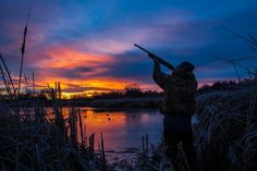 16 Best Duck Blinds Images Waterfowl Hunting Duck Blind