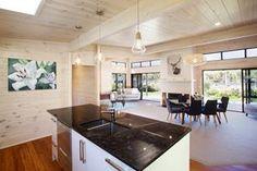 House Plans New Zealand | House Designs NZ