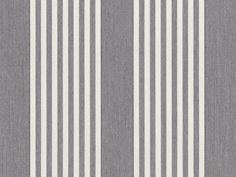 Perennials Fabrics Camp Wannagetaway: I Love Stripes - Platinum