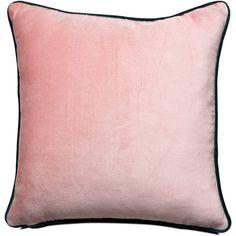 Egyszínű párnák ❤ liked on Polyvore featuring jewelry and pillows