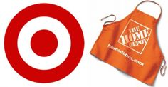 Sweepstakes ~ $300 Target Gift Card + $300 Home Depot Gift Card = Awesome! Value:  $600.00 | Expires:  April 15, 2015 | Eligibility:  United States, Canada, No QC, 18+ Click to enter!