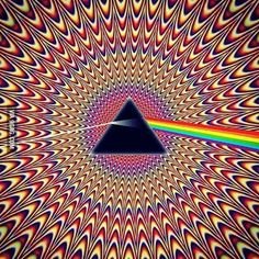 A cool Pink Floyd Wallpaper: picture
