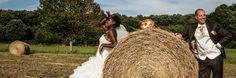 réalisation audiovisuelle de film de mariage en France métropolitaine http://www.filmdemariage.fr