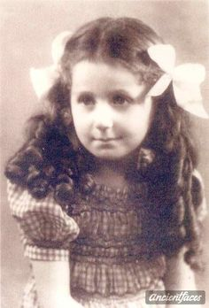 Another photo of little Jacqueline Bernheim. The murder of more than 1.5 million children by the hideous, sub-human Nazis is something that haunts me every single day. RIP sweet, innocent little ones.