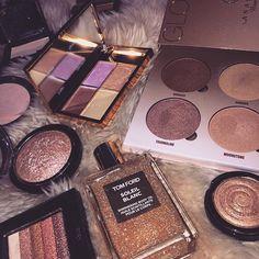 Images and videos of Makeup Makeup Is Life, Makeup Goals, Love Makeup, Makeup Inspo, Makeup Inspiration, Makeup Tips, Beauty Makeup, Hair Makeup, Makeup Ideas