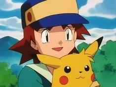 All Pokemon, Pokemon Fan, Pokemon Sketch, Ash And Misty, Pikachu, Anime, Fictional Characters, Battle, Art