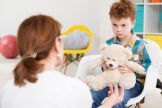 Child therapy is important because the longer a child lives with something like anxiety the likelier it impact their behavior later in life. Here at we provide the Best in Problem Solving Skills, Coping Skills, Dr We, Developmental Delays, Recent Events, Child Life, Positive Attitude, How To Know, Trauma