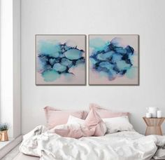 By artist Emma Thomas Gallery Wall, Tapestry, Frame, Artist, Prints, Home Decor, Hanging Tapestry, Picture Frame, Tapestries