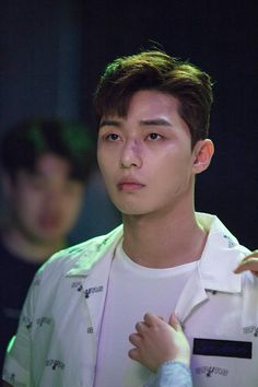 Jung Hyun, Kim Jung, Jung Yong Hwa, Korean Celebrities, Korean Actors, Korean Dramas, Celebs, Park Seo Joon Instagram, Kdrama