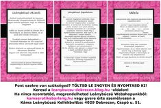 Invitation Design, Invitations, Party, Blog, Wedding Cake, Anna, Weddings, Decor, Pie Wedding Cake
