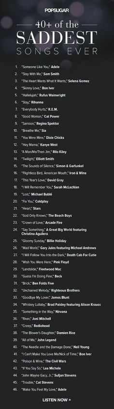 love songs 49 Trendy ideas for music playlist feelings love Music Lyrics, Music Quotes, Music Songs, Hat Quotes, Bad Songs, Reggae Music, Life Quotes, Wallpaper World, Music Wallpaper