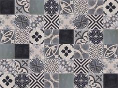 patchwork 101 - Marrakesh Cementlap
