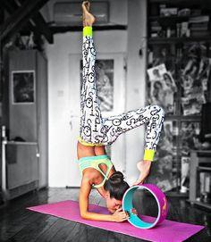 Plexus Yoga Wheel ❤ http://www.plexusyogawheel.com/gallery/ ❤ https://instagram.com/plexusyogawheel/ ❤ https://www.facebook.com/plexusyogawheel/?fref=ts