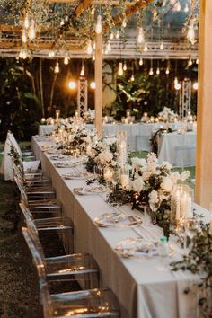 Don t forget these 10 unexpected expenses when planning your wedding budget image by alen karupovic weddingbudget how to have a beautiful budget wedding Plan Your Wedding, Budget Wedding, Wedding Planning, Wedding Ideas, Wedding Quotes, Wedding Inspiration, Modern Wedding Decorations, Diy Wedding, Dream Wedding
