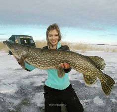 Go Fishing Beautyiul Photo. Follow Us to see more Pics and Fishing Tips