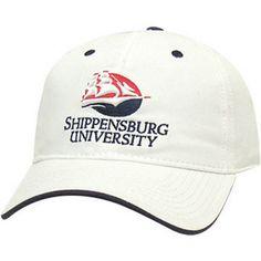 Product: Shippensburg University Cap