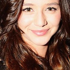 Eleanor Calder - 17 Feb 2013 - London Fashion Week