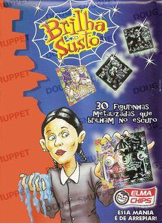 Nostalgia, Elma Chips, 90s Kids, Retro, Childhood Memories, Old School, Pin Up, History, Tazo