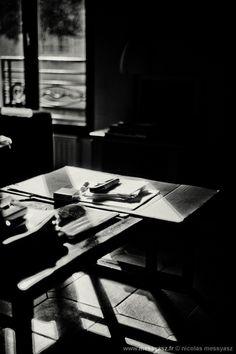 ARCHIVES JOURNAL PHOTO, il y a 1 an: «Garcheries» La PHOTO du Jour du 24 mai 2012 http://www.messyasz.fr/FDJ/11948