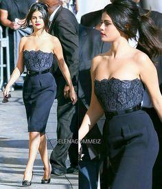 28322002219 15 meilleures images du tableau Selena Gomez robe