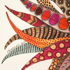 bicocacolors: bicocacolors shop; http://bicocacolors.blogspot.com/2012/11/bicocacolors-shop.html