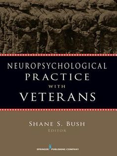 The Veterans and Active Duty Military Psychotherapy Progress Notes Planner / Edition 1