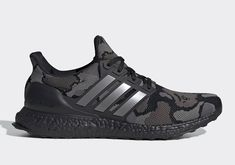 70 Best Adidas Ultra boost images in 2019 | Adidas originals