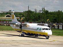 Aero Caribbean - Wikipedia Flights To Cuba, Airline Flights, Atr 42, Disaster Film, San Pedro Sula, Holguin, Guatemala City, Managua, Domestic Flights