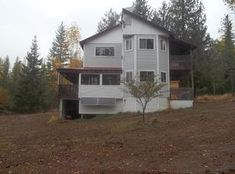 Browse data on the 751 recent real estate transactions in Idaho matching. Idaho Homes For Sale, Land Search, Perfect Place, Wolf, Shed, Spirit, Real Estate, Outdoor Structures, Cabin