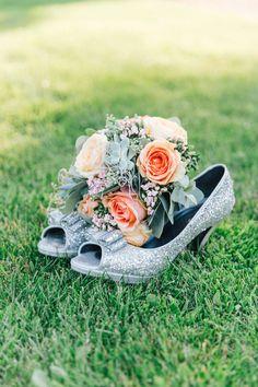 <3 shoes Nina Fiaruc