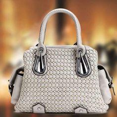 replica bottega veneta handbags wallet as seen on tv ears