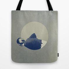 Strch#2 Tote Bag