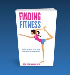 Finding Fitness 2