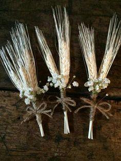 Reception flowers noriega house bakersfield ca log cabin for Log cabin florist bakersfield