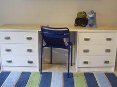 beautiful dresser desk combo reinaldo dresser desk i want this as a home office vanity. Black Bedroom Furniture Sets. Home Design Ideas