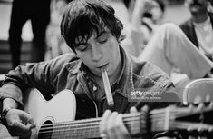 World's Best Eric Burdon Stock Pictures, Photos, and Images - Getty Images New York People, London People, Holland People, Monterey Pop Festival, Eric Burdon, Wedding People, 60s Music, Man Crush Monday, Chuck Berry