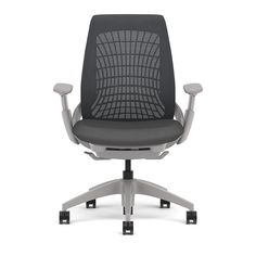 The leading Allsteel office furniture dealer in San Francisco, Bay Area, San Jose & more. We also sell commercial cafe & reception furniture in Silicon Reception Furniture, Office Furniture, Office Presents, Bay And Bay, Office Set, Images Gif, Industrial Design, Elegant, Meet