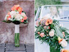 Ramona und Martin, eine emotionale Hochzeit » Hochzeits-und Portraitfotografin bundesweit | Authentische Momente für die Ewigkeit