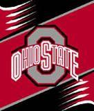 Ohio State Buckeyes FOREVER!!!