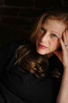 Susan Orlean | 19 Writing Tips From Writers And Editors For The New Yorker