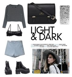 """""""Untitled #13"""" by swagmanda on Polyvore"""