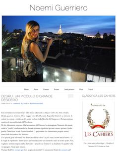 Desirù on Noemi Guerriero http://noemiguerriero.wordpress.com/2014/02/26/desiru-un-piccolo-o-grande-desiderio @Noemi Guerriero