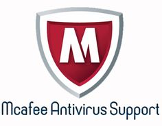 Protect Your System from Any Technical Crisis Using McAfee Antivirus
