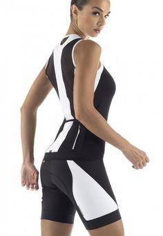 Sportgrietje - de online shop voor dames fietskleding, wielerkleding, hardloopkleding en sportkleding.