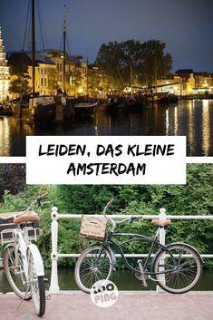 Sei ehrlich, gehörst du auch noch zu den Ahnungslosen die Leiden nicht kennen? Das können wir ändern, denn ich lege dir diese Stadt hiermit als Geheimtipp ans Herz. Wenn du mal einen Tapetenwechsel brauchst und nicht so viel Zeit oder Geld hast, um weit weg zu fliegen – ab nach Leiden. #Holland #Leiden #Städtetrip #Wochenende #Kurzurlaub #Reisetipp #Reise #Ausflug