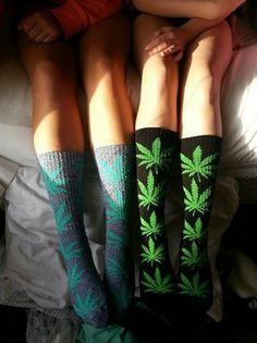 #socks#mom#please