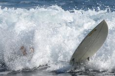 Gran Canaria, Spain - 2016 05 28  Surf.... http://kokilin.es/sport/surf/2016-05-28-surf/
