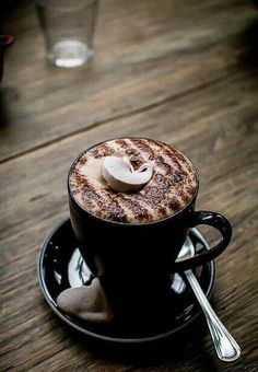 Coffee |  Pinterest: @xchxara