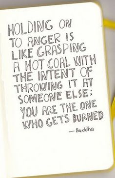 Don't hold on to anger, because you'll pay the price. Great Quotes, Quotes To Live By, Inspirational Quotes, Motivational Quotes, Remember Quotes, Quick Quotes, Positive Quotes, Words Quotes, Me Quotes